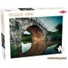 Tactic Híd, 1000 db-os puzzle
