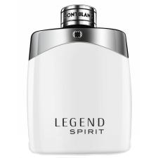 Mont Blanc Legend Spirit EDT 100 ml parfüm és kölni