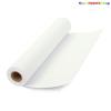 Papírtekercs - 15 m