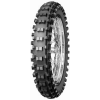 Mitas C18 COUNTRY CROSS ( 120/90-18 TT 65R gelb )