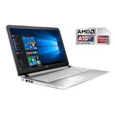 HP Pavilion 15-AB109NH (V4M07EA) laptop