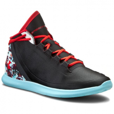 Under Armour Félcipő UNDER ARMOUR - Ua W Studiolux Mid Cover 1266425-016 Ath/Skb/Rtr