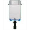 NIAGARA FIX falba építhető WC tartály, fémváz nélküli (STY-741)