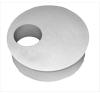 Dugó átm: 110 -es 40-es redukció (STY-110-40) fürdőkellék