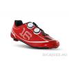 SPIUK Road 16RC Red cipő