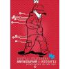 Athenaeum 2000 Kiadó Kartali Zsuzsanna: Anyacsavar és Kockafej - A fiam autista, de nem zseni