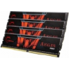 G.Skill Aegis 64 GB DDR4-2133 Quad-Kit F4-2133C15Q-64GIS