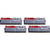 G.Skill Trident Z 32 GBDDR4-3200 Quad-Kit F4-3200C14Q-32GTZ