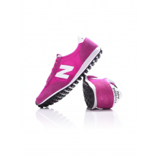 New Balance Cipő (WL410VIA)
