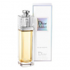 Christian Dior Addict 2014 EDT 50 ml