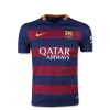 Fc Barcelona hazai gyerek mez + nadrág 2015/2016