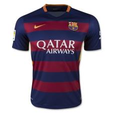 Fc Barcelona hazai mez 2015/2016 női edző felszerelés