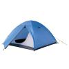King Camp Hiker 3 személyes sátor