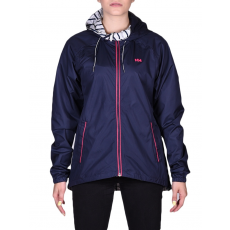 Helly Hansen W NAIAD REVERSIBLE JACKET Kabát (54167_0690)