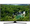 Samsung UE65KU6000 tévé