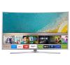 Samsung UE50KU6000 tévé