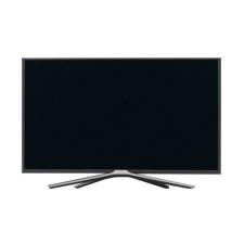 Samsung UE32K5500 tévé