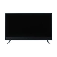 Samsung UE32K5100 tévé