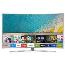 Samsung UE55K6300 tévé