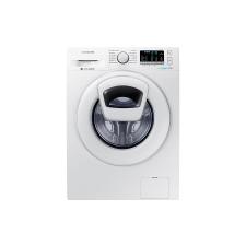 Samsung WW90K5410WW mosógép és szárító