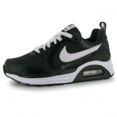 Nike gyerek sportcipő - Air Max Trax Junior