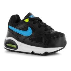 Nike gyerek sportcipő - Air Max Ivo