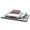 Nanostad Stadion Liverpool-Anfield 3D puzzle (5012822037152)