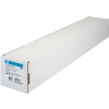 "HP Bright White Inkjet Paper Roll 24""x45m (90g/m2) C6035A"