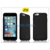 Otterbox Apple iPhone 6 Plus/6S Plus védőtok - OtterBox Symmetry 2 - black