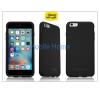 Otterbox Apple iPhone 6 Plus/6S Plus védőtok - OtterBox Symmetry 2 - black tok és táska