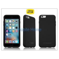 Otterbox Apple iPhone 6 Plus/6S Plus védőtok - OtterBox Symmetry 2 - black tok és táska