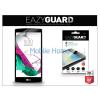 Eazyguard LG G4s/G4 Beat H735 képernyővédő fólia - 2 db/csomag (Crystal/Antireflex HD)