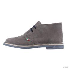 Made In Italia készült Italia férfi alkalami cipő O_PIETRA