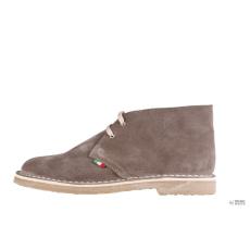 Made In Italia készült Italia férfi alkalami cipő O_ barna