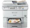 Epson WorkForce WF-6590DWF nyomtató