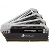 Corsair DDR4 64GB 3466MHz Corsair Dominator Platinum CL16 KIT4