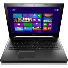 Lenovo Z50-75 80EC0049HV_2Y W8.1 8GB laptop