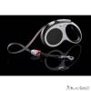 Flexi 019900 Vario S tape 5m anthracite