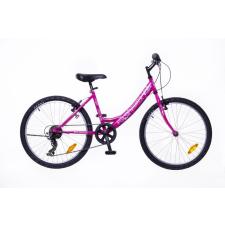 Neuzer Cindy 24 1 kerékpár gyermek kerékpár