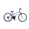 Neuzer Bobby 24 1 kerékpár
