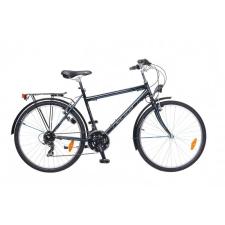 Neuzer Venezia 30 férfi MTB kerékpár mtb kerékpár
