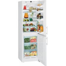 Liebherr C3425 hűtőgép, hűtőszekrény