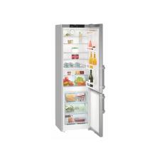 Liebherr CNef4015 hűtőgép, hűtőszekrény