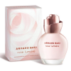 Armand Rose Lumiere EDT 100 ml