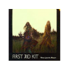 First Aid Kit The Lion's Roar CD