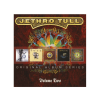 Jethro Tull Original Album Series Volume Two CD