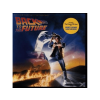 Különbözõ elõadók Back To The Future (Vissza a jövõbe) CD