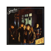 Smokie Midnight Cafe CD
