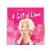Bette Midler A Gift of Love CD