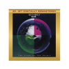 Kitaro The Light Of The Spirit CD